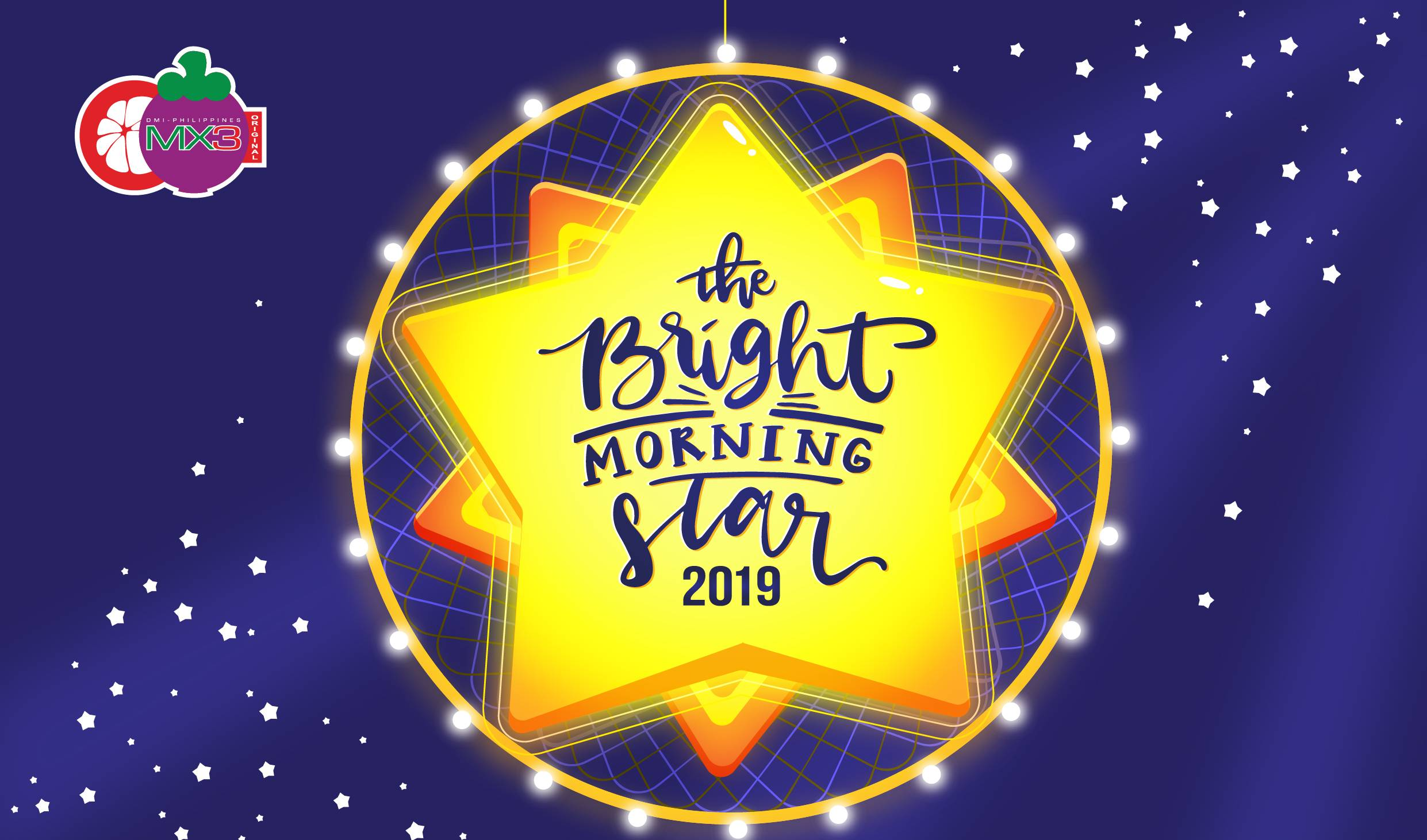 mx3-bright-morning-star-2019