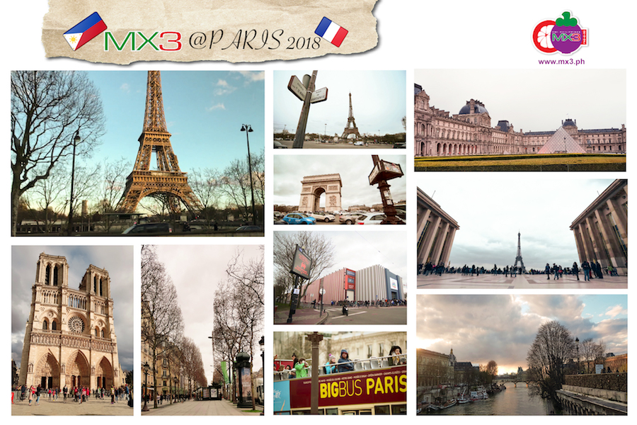 MX3-Paris-Landmarks