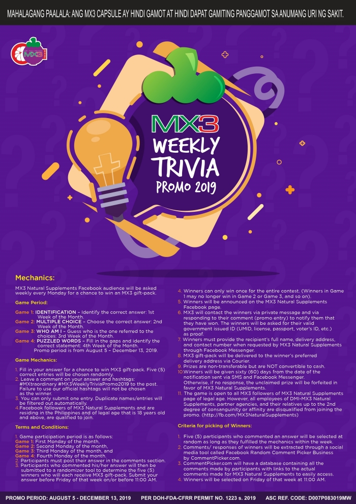 MX3-WEEKLY-TRIVIA-POSTER-FINAL-WEB