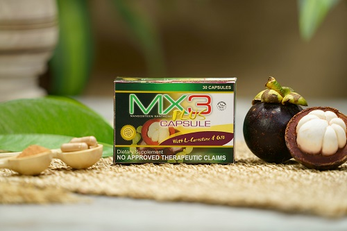 MX3_Plus_Capsule_with_Mangosteen_and_L_Carnitine