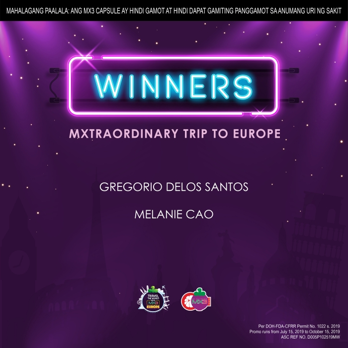 MX3_Travel_Promo_Winners-europe