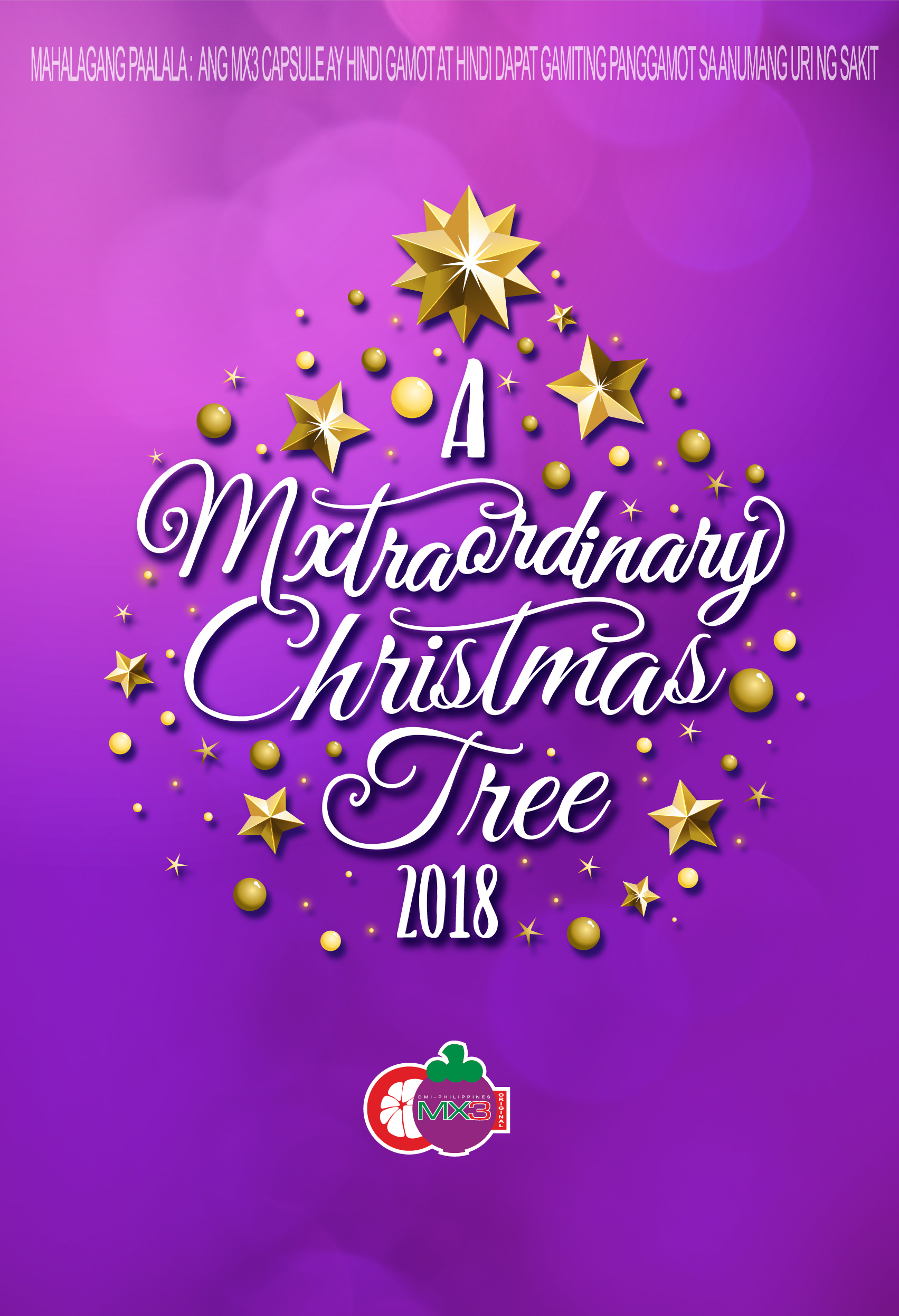 Mxtraordinary_Tree_Invitation_2018_Flap_Front