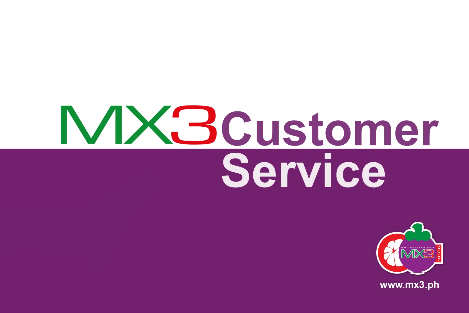mx3-customer_service