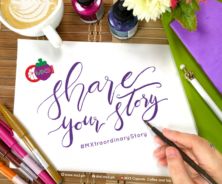 mx3-share_your_story-4